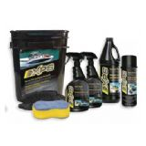 Sea-Doo Riding Gear, Parts and Accessories(2011). Chemicals & Lubricants. Cleaners