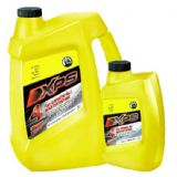 Can-Am Riding Gear, Parts & Accessories(2012). Chemicals & Lubricants. Oils