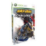 Ski-Doo Riding Gear, Parts and Accessories(2012). Books & Media. Video Games