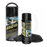 Ski-Doo Riding Gear, Parts and Accessories(2012). Chemicals & Lubricants. Cleaners