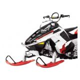 Polaris Snowmobile Apparel and Accessories(2012). Fenders & Fairings. Vents