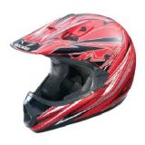 Polaris Snowmobile Apparel and Accessories(2012). Helmets. Full Face Helmets