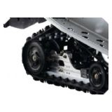 Polaris Snowmobile Apparel and Accessories(2012). Tracks & Track Components. Idler Wheels