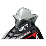 Polaris Snowmobile Apparel and Accessories(2012). Windshields. Windshields