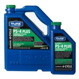 Polaris ATV & Side x Side Accessories & Apparel(2012). Chemicals & Lubricants. Oils