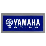 Yamaha ATV Apparel & Gifts(2011). Decals & Graphics. Promotional Decals