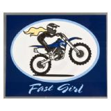 Yamaha Snowmobile Apparel & Gifts(2011). Decals & Graphics. Promotional Decals
