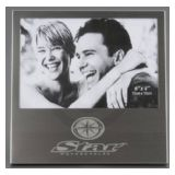 Yamaha Star Apparel & Gifts(2011). Gifts, Novelties & Accessories. Picture Frames