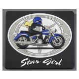 Yamaha Star Apparel & Gifts(2011). Gifts, Novelties & Accessories. Promotional Items