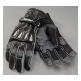 Yamaha Star Apparel & Gifts(2011). Gloves. Leather Riding Gloves