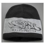 Yamaha Star Apparel & Gifts(2011). Headwear. Beanies