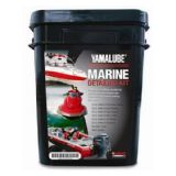 Yamaha PWC Parts & Accessories(2011). Chemicals & Lubricants. Cleaners
