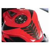 Honda Genuine Accessories(2011). Fenders & Fairings. Dressup Accessories
