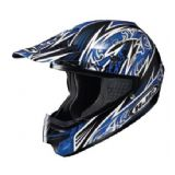 Sullivans Snowmobile Accessories(2012). Helmets. Full Face Helmets