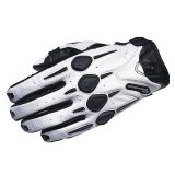 Scorpion EXO Product Line(2011). Gloves. Leather Riding Gloves