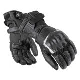 Scorpion EXO Product Line(2011). Gloves. Textile Riding Gloves