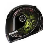 Scorpion EXO Product Line(2011). Helmets. Full Face Helmets