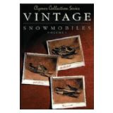 Marshall Snowmobile(2012). Books & Media. Manuals