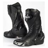 Helmet House Product Catalog(2011). Footwear. Riding Boots