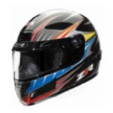 Z1R Product Catalog(2011). Helmets. Full Face Helmets