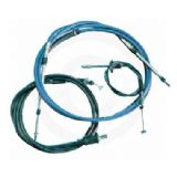 Parts Unlimited Watercraft(2011). Cables. Steering Cables