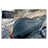 Parts Unlimited Watercraft(2011). Trailers & Transport. Covers