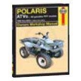 Parts Unlimited ATV & UTV(2011). Books & Media. Manuals