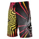 Fox MX(2012). Bathing Suits. Swim Shorts