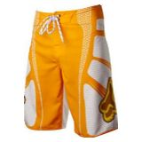 Fox Apparel & Footwear(2011). Bathing Suits. Swim Shorts