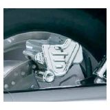 Kuryakyn Accessories for Goldwing & Metric(2011). Brakes. Brake Caliper Covers
