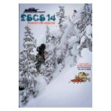 Western Power Sports Snowmobile(2012). Books & Media. Videos & DVD s