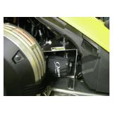 Western Power Sports Snowmobile(2012). Filters. Air Filters