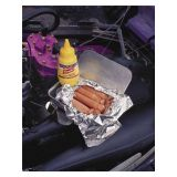 Western Power Sports Snowmobile(2012). Gifts, Novelties & Accessories. Cooking Gear
