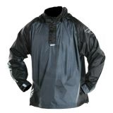 Western Power Sports Snowmobile(2012). Jackets. Riding Textile Jackets