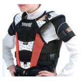 Western Power Sports Snowmobile(2012). Protective Gear. Chest Protectors