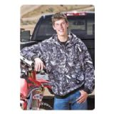 Western Power Sports Snowmobile(2012). Shirts. Hooded Sweatshirts