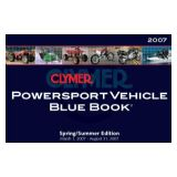 Western Power Sports Offroad(2011). Books & Media. Manuals
