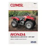 Tucker Rocky ATV(2012). Books & Media. Manuals